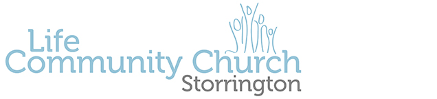 Life Community Church Storrington